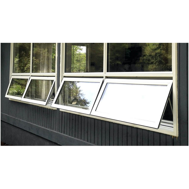 Aluminum Awning Windows Parts Florida Lowes Home Depot Copy